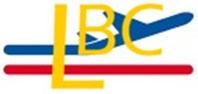 Entwurf des neuen Club-Logos