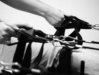 Pilates Up Clases sueltas
