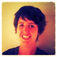 Esther Jacobs - Eigenaar Producti-es