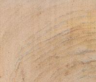 Nebraer Sandstein lachs