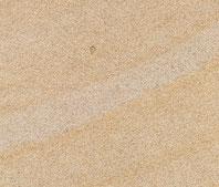 Schweinstaler Sandstein gelb