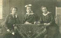 Kerschinsky Schwestern