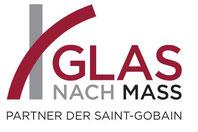 Heideglas Uelzen ist Glas nach Maß-Partner