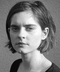 Vanessa Loibl