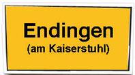 Karate Wiesler Endingen Kaiserstuhl
