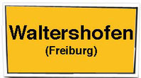 Karate Wiesler Freiburg Waltershofen