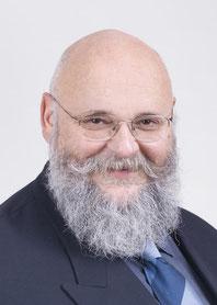 Marcus Baumann