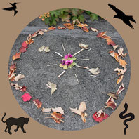 Schamanische Zeremonien, Rituale, Schamanismus, Schamanische Priesterin, Kakao Zeremonie, Rapé Zeremonie, Despacho Zeremonie, Trance Dance, Hochzeitszeremonie, Willkommenszeremonie