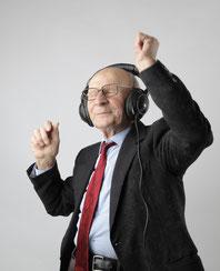 zingen zangles workshops privé groepsles groepen individueel muziektherapie helmond eindhoven noord-brabant kwaliteit proefles dagbesteding muzikaal ontwikkeling kinderen volwassenen ouderen privé zangles zang zingen workshops muziektherapie groepen