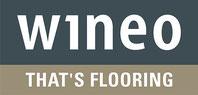 Designböden von wineo