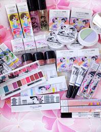 Artistry studio Tokyo edition 2020