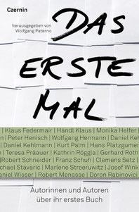 Quelle: Czernin-Verlag.com