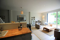 echoppe,pierre,tram,bordeaux,vin,vigne,oenotourisme,business,location,appartement
