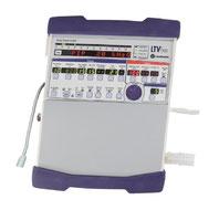 Ventilateur LTV 1200