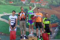 oroix guidon bayonnais vélo ufolep bayonne anglet biarritz cyclisme club route