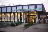 Bestattungshaus Kritzler in Schwerte, Dortmund und Iserlohn