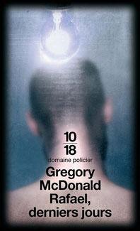 (Gregory McDonald, 1991)