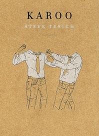 (Steve Tesich, 1998)