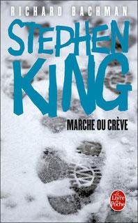 (Stephen King, 1979)