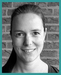 Daniela Hoffmann-Kruse, Physiotherapeutin