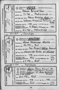 Dr. phil. Johann Heinrich Elias MEYER, vergrössern >KLICK<