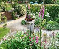Garten Offene Gartenpforte Offene Gaerten I Gartenpforte I