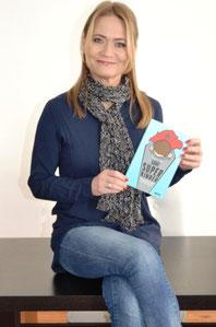 Felicitas Römer Autorin Paartherapie Psychotherapie Hamburg Bergedorf