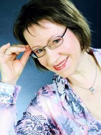 Annina Boger | Schriftstellerin | écrivaine | auteur de romans d'amour, livres d'enfants et histoires courtes etc.