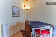Via Palmeri, Palermo apartments for rent