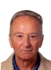 Oberstleutnant Hugo Schuller