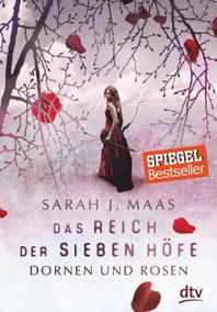 Quelle: lovelybooks.de