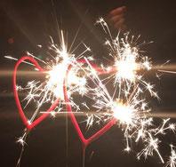 Wellyoga Neujahr