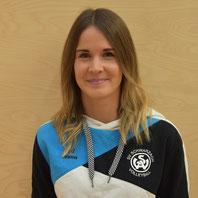 Julia Deutschmann