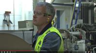 Video Case Study Telcat Multicom