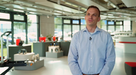 Video Case Study Telcat Multicom