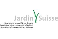 Jardin Suisse Dürig Gärten