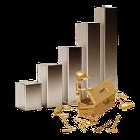 Arno Hinrichs - Info-Blog - Revision des Verbraucherpreisindex (VPI)