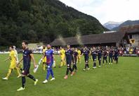 Foto: Servette FC