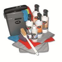 onderhoud zonnescherm, reinigen zonnescherm, reinigingsservice zonwering amsterdam, onderhoud rolluik, reinigen rolluiken