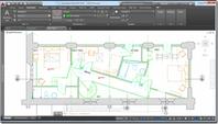 AutoCAD Architecture Schulung