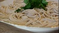 Raman Nudel Rezept Japanische