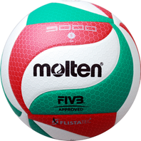 Volleyball kaufen Stellerball Trainingsball Spielball Ball
