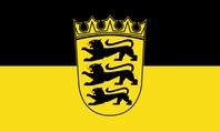 Autoverwertung Baden-Württemberg