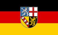 Autoverwertung Saarland