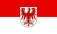 Autoverwertung Brandenburg
