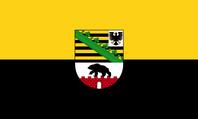 Autoverwertung Sachsen-Anhalt