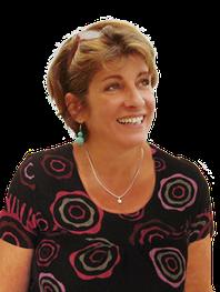 Véronique Ruelle, coiffeuse à domicile à Paris. Coupe énergetique au rasoir coupe-choux, santé du cheuveu