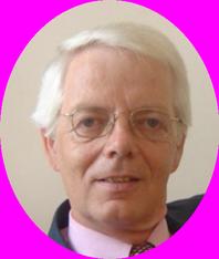 Michael Breisky (Foto Webseite Michael Breisky)