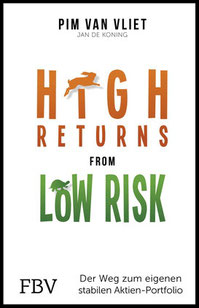 Kurzvorstellung High returns from low risk