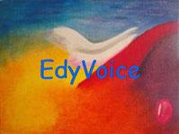 Stages Edyvoice, A vous de jouer